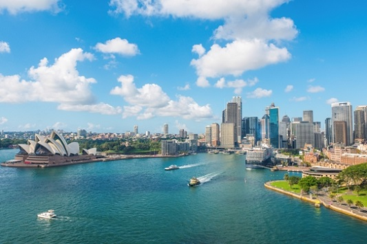 Land Tax surcharge for NSW residential land owners