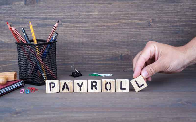 Single Touch Payroll – What do you need to know?