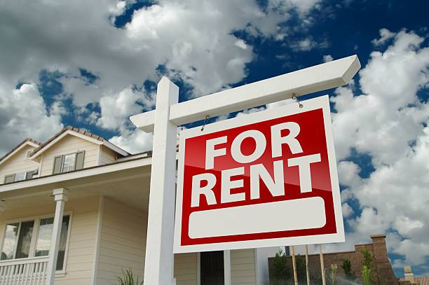Changes to Rental Property Deductions