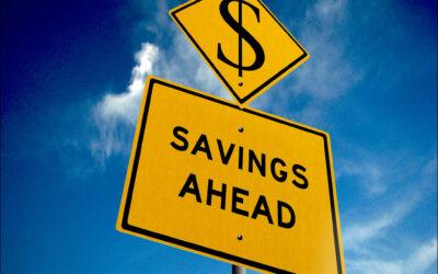 Can You Get $1,080 Rebate When Lodging 2019 Individual Tax Return?