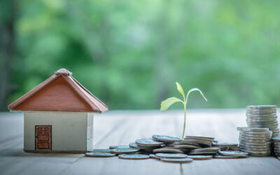 Capital Gain Tax Exemption and Inherited Homes