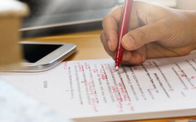 Understanding Trust Distribution Resolutions