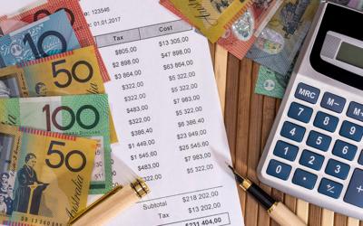 Last-minute tax planning tactics