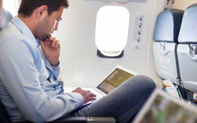 Tax Treatment for Employee Travel Allowances