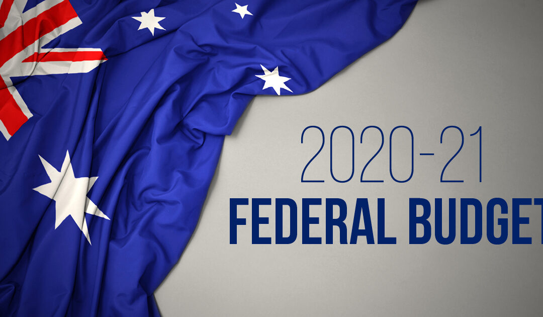 2020 Federal Budget – impact on individuals and businesses