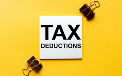 "What the ""full expensing"" write-off deduction means for business"