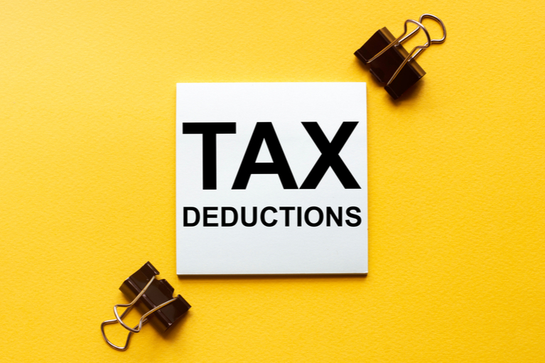 """What the """"full expensing"""" write-off deduction means for business"""