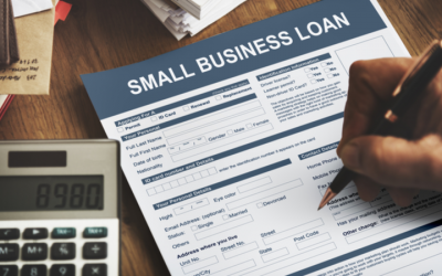 The SME Recovery Loan Scheme is now open