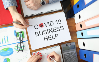 2021 NSW COVID-19 Support for Businesses and Individuals