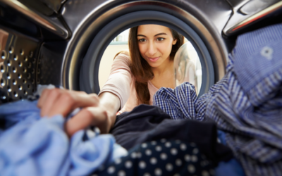 Getting deductions for clothing and laundry expenses right