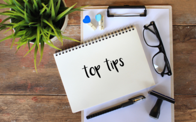 5 tax tips for navigating the small business CGT concessions
